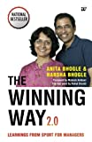 #8: The Winning Way 2.0: Learnings From Sport for Managers