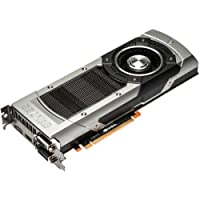PNY XLR8 GeForce GTX 780 Enthusiast Edition 3GB GDDR5 Graphics Card