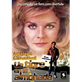 A Tiger's Tale (DVD) (1987) (Spanish Import)by Ann-Margret