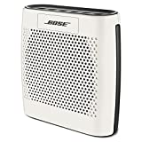 by Bose  (273)  Buy new:   $129.00  14 used & new from $129.00