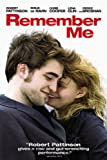 watch movies online Remember Me