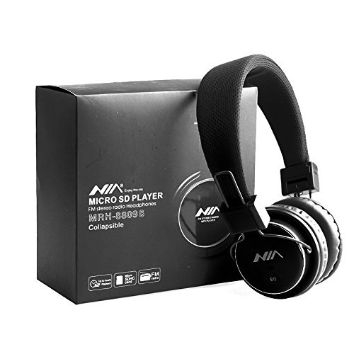 new-style-micro-sd-tf-card-headset-headphone-usb-audio-mp3-music-player-fm-radio-black-can-also-be-u