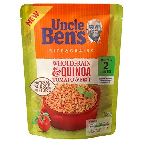 uncle-bens-tomate-grano-entero-y-quinoa-220-g-de-arroz