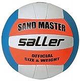 Volley-ball «sallersandmaster»