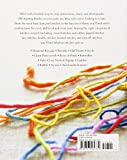 Read 400 Knitting Stitches: A Complete Dictionary of Essential Stitch Patterns on-line