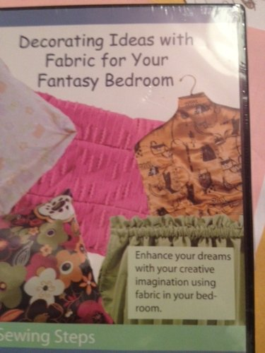 Decorating Ideas With Fabric For Your Fantasy Bedroom front-333985