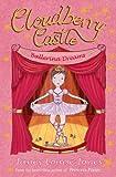Ballerina Dreams (Cloudberry Castle)