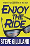 Enjoy the Ride: How to Experience the...