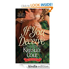 If You Deceive (MacCarrick Brothers)