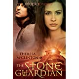 The Stone Guardian (The Stone Legacy Series)