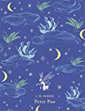 Image of Peter Pan (Puffin Classics)