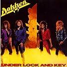 Under Lock & Key
