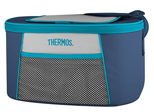 Thermos Element 5 Cooler ~ Thermos element cooler by nissan at the blue