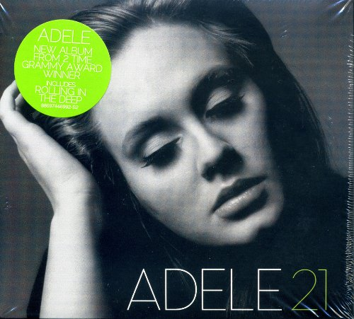 Adele - Mr. Music Headinner Revolution - Zortam Music