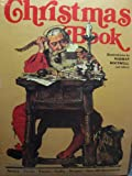 img - for The Saturday Evening Post Christmas Book book / textbook / text book