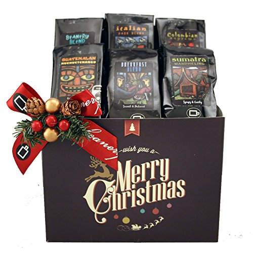 Right Roast Sampler (Coffee Sampler compare prices)
