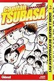 img - for Capitan Tsubasa 2 (Spanish Edition) book / textbook / text book