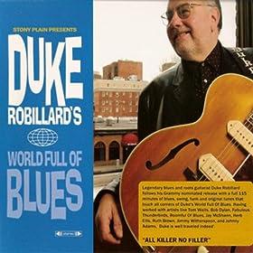 Duke Robillard 51R5rN45jqL._SL500_AA280_