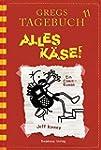 Gregs Tagebuch 11 - Alles K�se!