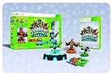 Skylanders Swap Force - Starter Pack (Xbox 360)