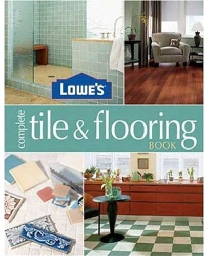 Lowe's Complete Tile & Flooring (Lowe's Home Improvement)