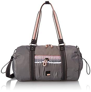 The Sak Sak Pack Gym Duffel Bag