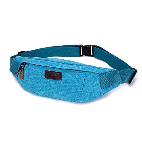 vielseitige-leinwand-vintage-geldborse-outdoorsport-manner-und-frauen-paar-brust-pack-blue