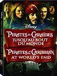 Pirates des Cara�bes : Jusqu'au bout...