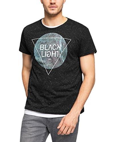 edc by Esprit T-Shirt Manica Corta [Bianco]
