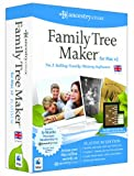 Family Tree Maker for MAC v2 (Mac)