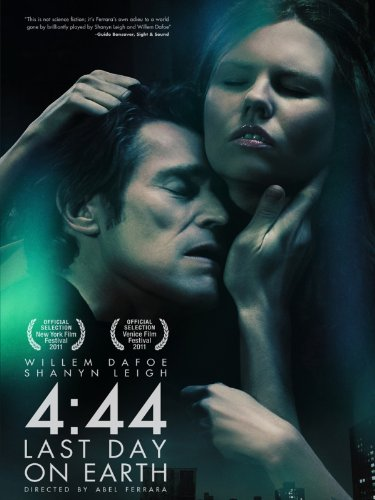 Neste momento... (Cinema / DVD) 51R5vRxKjhL._SX500_