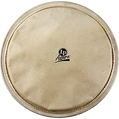 Latin Percussion LPA630A 12.5-Inch Aspire Djembe Head