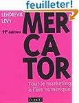 Mercator 11e �dition - Tout le market...