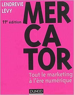 Mercator.11e.édition