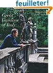 Italian Gardens: A Personal Explorati...
