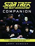 The Star Trek: The Next Generation Co...