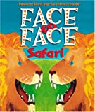 Face-to-Face Safari