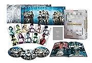 ����������ŵ����ۥƥ�ե����ޡ��� �֥롼�쥤&DVD���å� �ץ�ߥ��ࡦ���ǥ������(3����) (���ꥸ�ʥ� ���������㡼����) [Blu-ray]