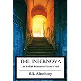 The Infernova ~ S.A. Alenthony