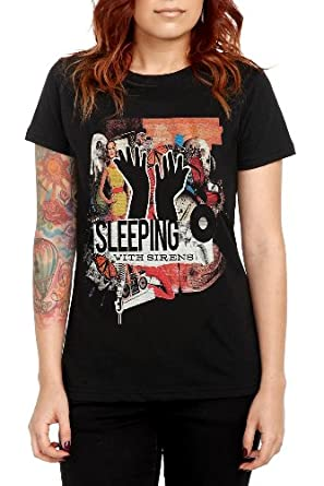 sleeping with sirens collage  image unavailable image not...