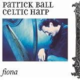 Fiona (Celtic Harp)