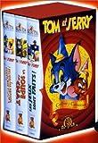 echange, troc Tom & jerry 1 [VHS]