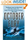 October Fury