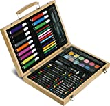 Colori per disegno for Aerografo crayola amazon