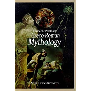 myth and archetype analysis The mythology study guide contains a biography of edith hamilton, literature essays, quiz questions, major themes, characters, and a full summary and analysis of the.