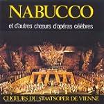 Nabucco et d'autres choeurs d'op�ras...