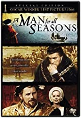 Robert Bolt A Man For All Seasons Essay - image 6