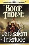 Jerusalem Interlude (Zion Covenant, Book 4)