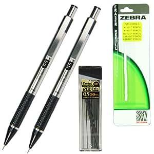 Zebra M 301 Amazon.com : Zebra M30...