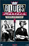 Blues Masters, The Essential History...